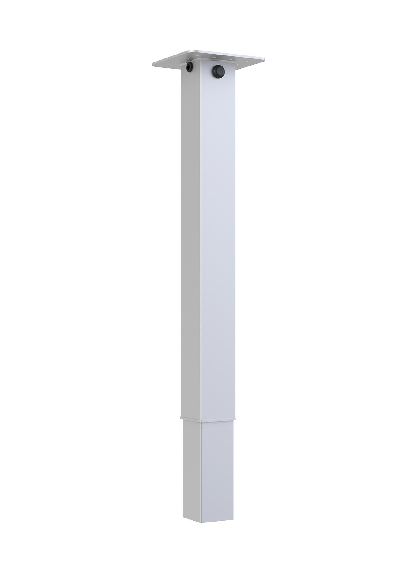 Produktbild: Hubsäule für Beistelltische