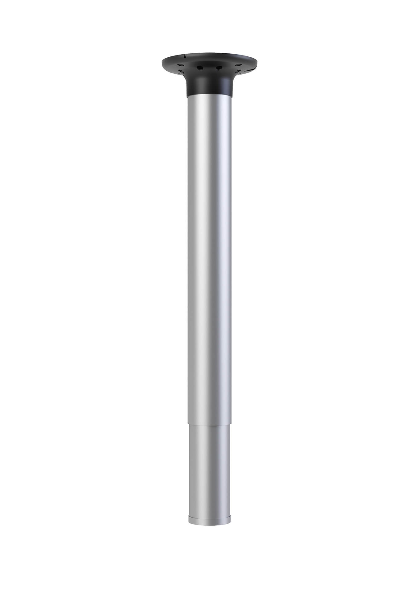Produktbild: Tischsäule VariStand