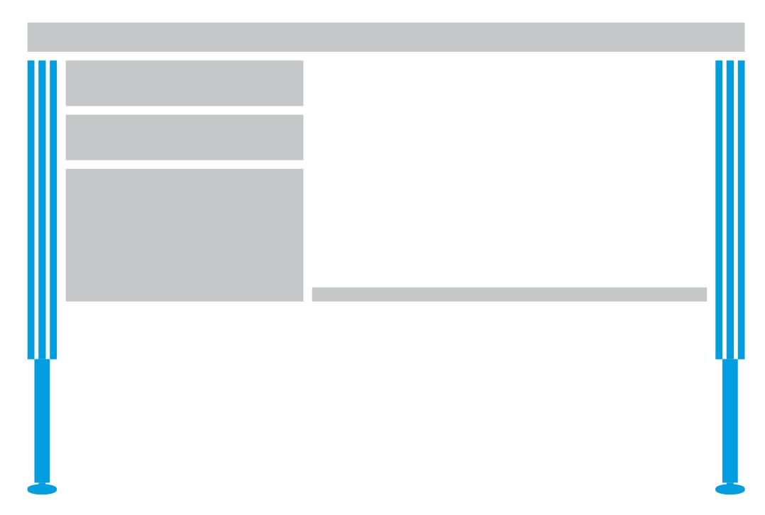 Anwendungsbild: Werkbank für hohe Lasten